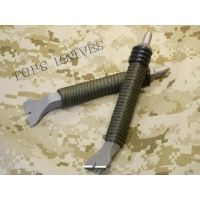 Tops Knives Pry-Probe-Punch Tool