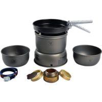 Trangia 27-3 Ul Hard Anodized Stove Kit