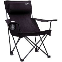Travel Chair Bubba Hi-back Chair