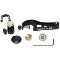Trek-Tech OptiMount Camera Clamping Arm Kit