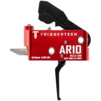 Triggertech AR-10 Diamond Trigger w/ Free Shipping — 3 models
