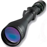 Trijicon AccuPoint 2.5-10x56 30mm Tube Riflescope