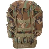 Truspec GI Spec Backpack CFP