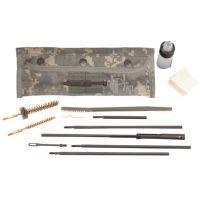 Truspec M16 Cleaning Kit