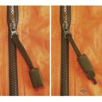 Truspec Zipper Pull Covert Handcuff Keys