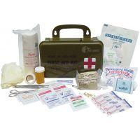 5 Star GI Spec Gen Purpose First Aid Kit