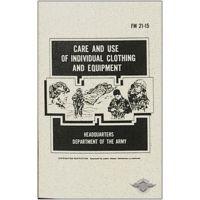 5 Star Care & Use Handbook