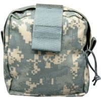 Truspec Multi M.O.L.L.E Medic Pocket bag