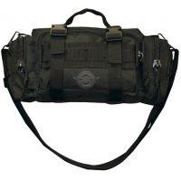 Truspec 3-Way Deployment Bag
