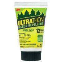Ultrathon Insect Repellent Lotion, 2 oz