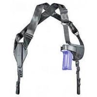 Uncle Mike's Sidekick Cross-Harness Shoulder Holsters 87150 Up To ...