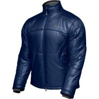 99070c9674 Under Armour Men's ColdGear Armour Loft Jacket - Sapphire Color ...