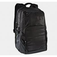 ee86952466 Under Armour Ua Camden Storm Backpack   Free Shipping over $49!