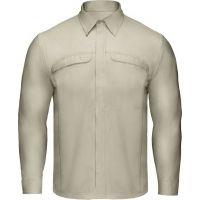 Under Armour Men's AllSeasonGear Tactical Covert Ops Shirt - Desert Color 1005003-290