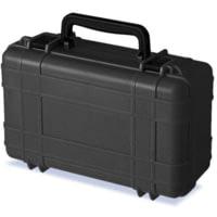 Underwater Kinetics 716 Dry Case