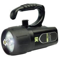 Underwater Kinetics Light Cannon eLED Light