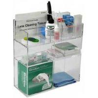 UNICO Microscope Organizer Kit 91250