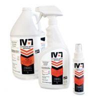 United Stationers Disinfectantiv7 32oz. NSAIV7032