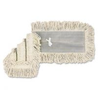 United Stationers Mop Dusthd Dspbl 36x5 UNS1636