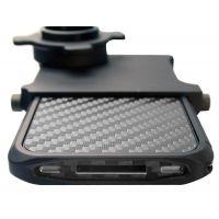 US Night Vision iTelligent iPhone 4/4S Night Vision & Optics Adapter Kit
