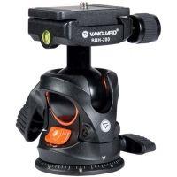 Vanguard BBH-200 Tripod Ball Head for Cameras