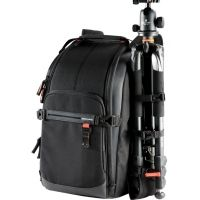 Vanguard Quovio 44 Backpack
