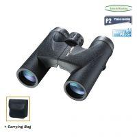 Vanguard SDT-1025P Binoculars