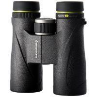 Vanguard Spirit ED 8x42mm Binoculars