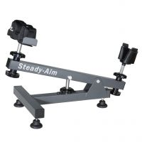 Vanguard Steady-Aim Bench Rest