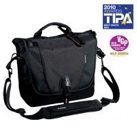 Vanguard UP-Rise 33 Messenger Bag