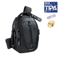 Vanguard UP-Rise 34 Sling Bag