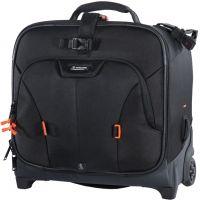 Vanguard Xcenior 41T Trolley Bag