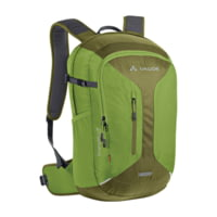 Vaude Tecographic 23 Back Pack