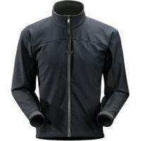 Vertx Justice Utility Jacket - Arc'teryx Soft Shell Jacket 91500