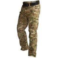 Vertx Men's MultiCam Pant