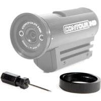 Contour Lens Kit for Contour HD Camcorders
