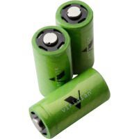 Viridian Tactical Energy CR2 3V Lithium Batteries