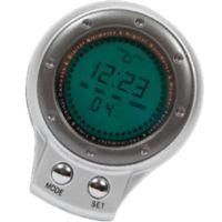 Vivitar Multi-Functional Digital Compass Altimeter