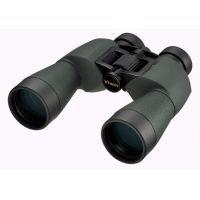 Vixen Foresta 7X50 CF Binoculars
