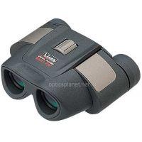Vixen Compact Wide-Angle 21mm CF Arena Binocular