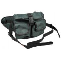 Vixen Fanny Pak 39200bag Telescope Accessory Bag Pack