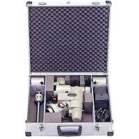 Vixen GP Mount Aluminium Case 3881