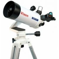 Vixen Mini Porta Mount with VMC95L 95mm Telescope 33923