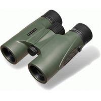 Vortex Crossfire 10x32mm Binoculars CRF-321