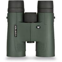 Vortex Crossfire II 10x42 Roof Prism Binocular