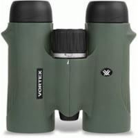 Vortex Fury 10x32mm Binoculars FRY-3310