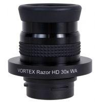 Vortex Razor HD 30x Spotting Scope Ranging Eyepiece