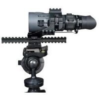 Vortex Recon 10x50 R/T Tactical Scope with VMS RT150-VMS
