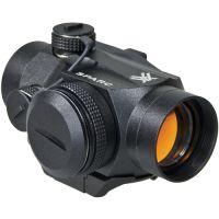 Vortex SPARC Rapid Combat Red Dot Sight SPRC