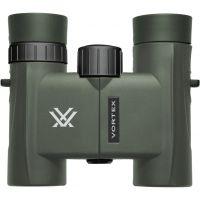 Vortex Spitfire 10x32 Binoculars SPR-3210